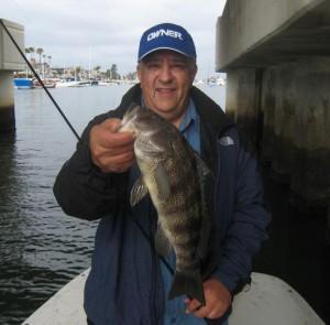 Skiff rental daveys locker for Davy jones locker fishing