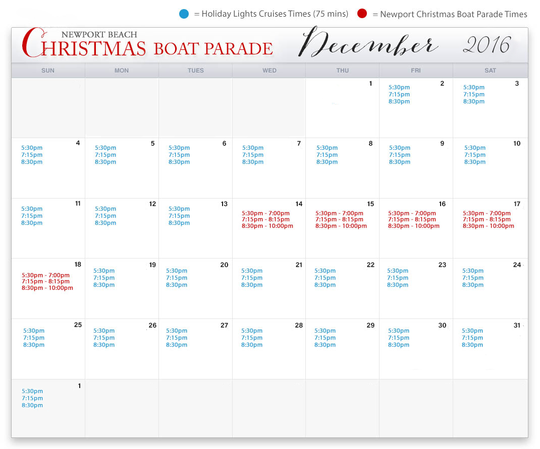 newportchristmasparade-calendar3