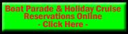 boat_parade_online_reservation_link