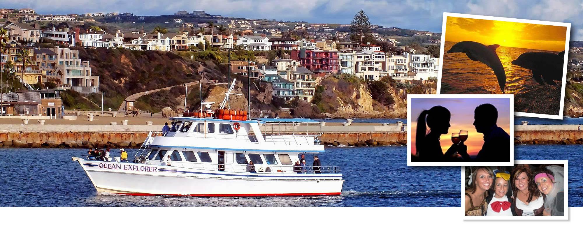 newportbeach-boat-rentals