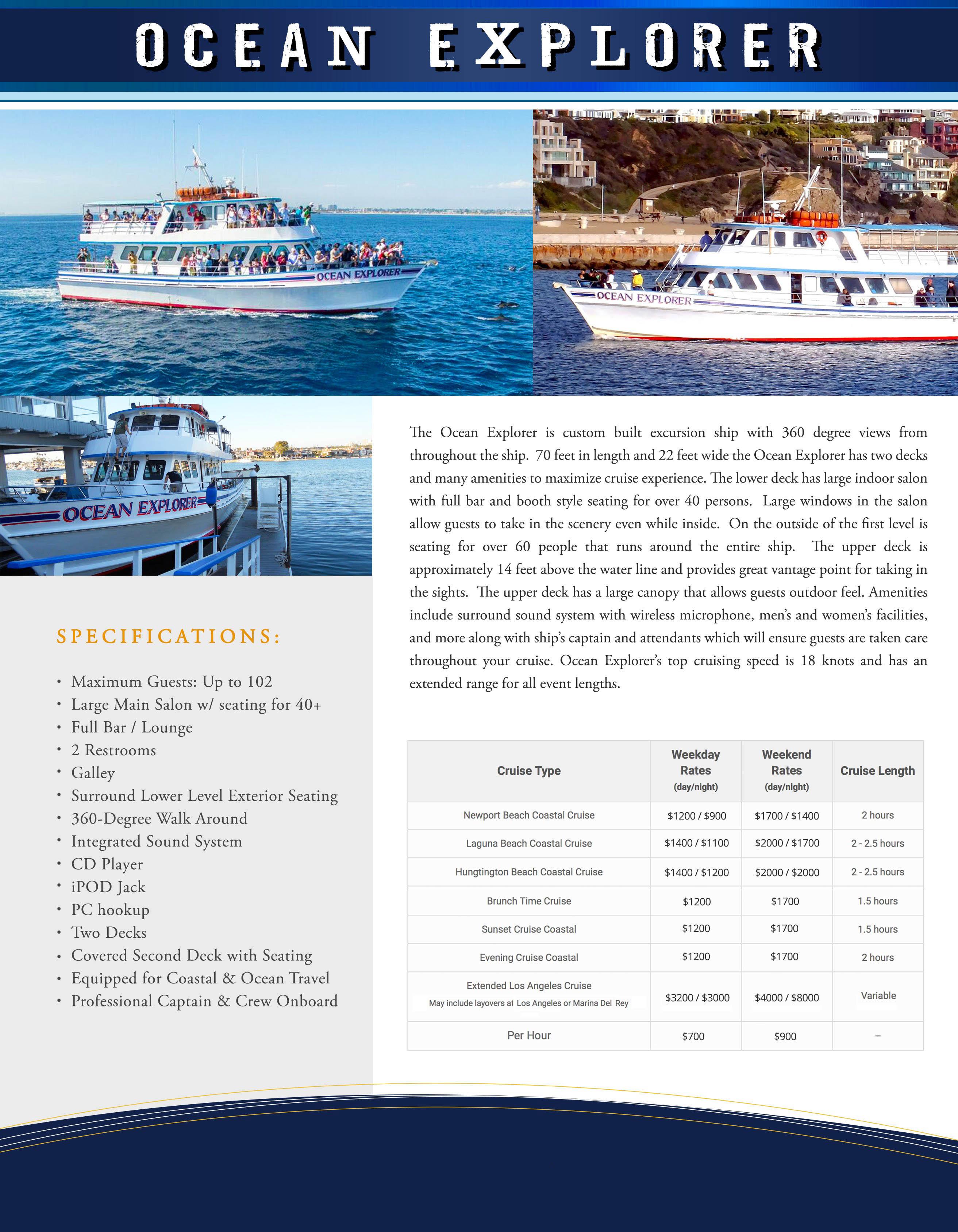 2016-OceanExplorer  final 05-11-16