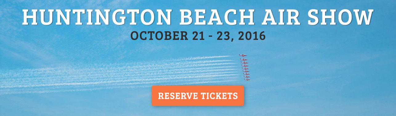 huntington-beach-airshow