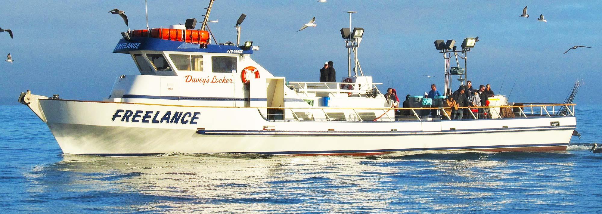 fishing-slider1