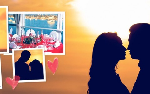 2017 Valentine's Cruises