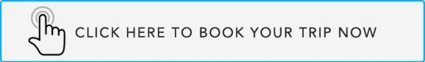 Book Newport Beach Trip